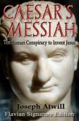 Subtitrare Caesar's Messiah: The Roman Conspiracy to Invent J