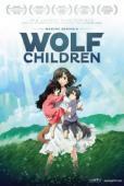 Subtitrare Wolf Children (Okami kodomo no ame to yuki)