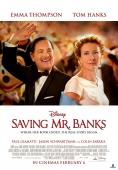 Subtitrare Saving Mr. Banks