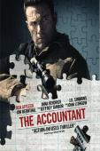 Trailer The Accountant