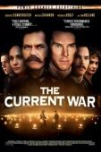 Subtitrare The Current War (The Current War: Director's Cut)