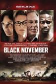 Film Black November