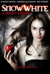 Film Snow White: A Deadly Summer