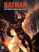 Subtitrare Batman: The Dark Knight Returns, Part 2