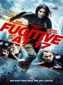 Subtitrare Fugitive at 17
