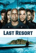 Subtitrare Last Resort - Sezonul 1