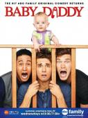 Subtitrare Baby Daddy - Sezonul 2