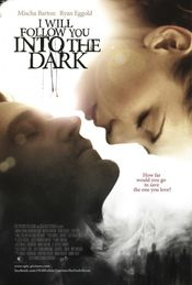 Trailer I Will Follow You Into the Dark
