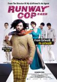 Subtitrare Runway Cop (Cha hyung-sa)