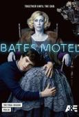 Subtitrare Bates Motel - Sezoanele 1-5