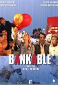 Film Bankable