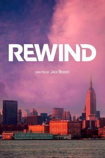 Subtitrare Rewind - Sezonul 1