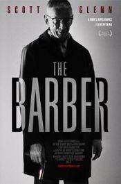 Trailer The Barber