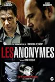 Subtitrare The Anonymous (Les anonymes)