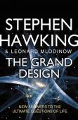 Subtitrare Stephen Hawking's Grand Design