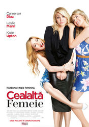 Trailer The Other Woman