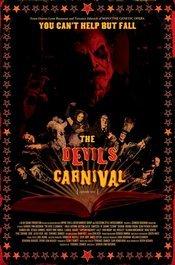 Subtitrare The Devil's Carnival