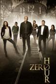 Subtitrare Zero Hour - Sezonul 1