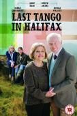 Subtitrare Last Tango in Halifax - Second Season