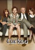 Subtitrare Cuckoo - Sezonul 1