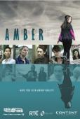 Subtitrare Amber - Sezonul 1