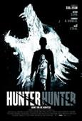 Film Hunter Hunter