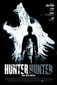 Subtitrare Hunter Hunter