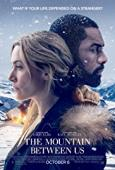 Film The Mountain Between Us