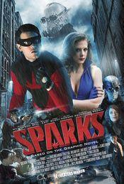 Trailer Sparks