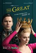 Subtitrare The Great - Sezonul 1