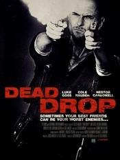 Trailer Dead Drop