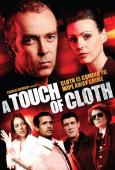 Subtitrare A Touch of Cloth - Third Season