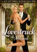 Subtitrare Lovestruck: The Musical