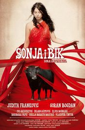 Trailer Sonja and the Bull