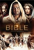 Subtitrare The Bible - Sezonul 1