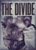 Subtitrare The Divide