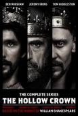 Subtitrare The Hollow Crown - Sezonul 1