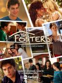 Subtitrare The Fosters - Sezonul 1