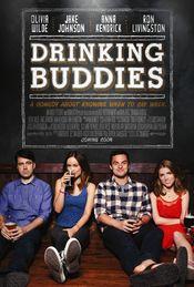 Subtitrare Drinking Buddies