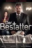 Subtitrare Der Bestatter (The Undertaker) - Sezonul 1