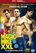 Subtitrare Magic Mike XXL
