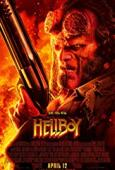 Subtitrare  Hellboy HD 720p 1080p XVID