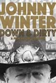 Subtitrare Johnny Winter: Down & Dirty