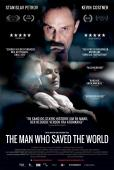 Subtitrare The Man Who Saved the World