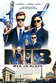 Subtitrare Men in Black: International