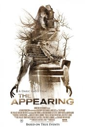 Trailer The Appearing