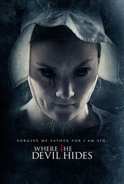 Trailer The Devil's Hand
