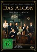 Subtitrare Das Adlon. Eine Familiensaga