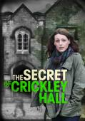 Subtitrare The Secret of Crickley Hall
