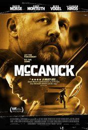Trailer McCanick